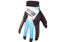 O'Neal Ryder Glove Men black/blue